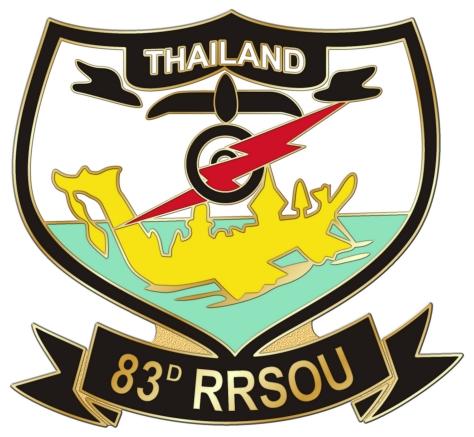 83rd_RRSOU_Pin