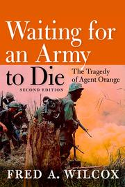 waiting-for-an-army-to-die