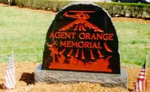 Agent Orange Army Security Agency Veterans Net